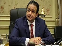 Photo of البرلمان العربى يدين بشدة الهجوم الإرهابى على محافظة صلاح الدين بالعراق