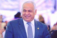 "Photo of فرج عامر يطالب الحكومة بالاسراع فى تنفيذ المشروع القومى ""الإسكندرية الجديدة"" للقضاء على العشوائيات"