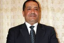 Photo of النائب محمد الكورانى يطالب بالتوسع فى المراكز التكنولوجية المتنقلة لمواجهة فيروس كورونا