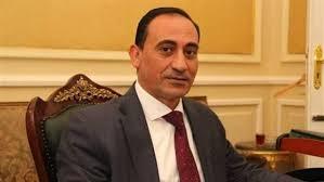 """Photo of وكيل نقل البرلمان يتوقع نجاحات كبيرة لمؤتمر """"مصر تستطيع بالصناعة"""""""