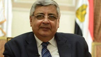 Photo of مستشار الرئيس للصحة: تطعيم 40% من المصريين بلقاح كورونا فى نهاية 2021 هدف قومى