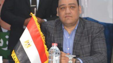 Photo of الجمعة.. انطلاق رحلة الوفد لدعم مشروع التجلي الأعظم بأول فوج سياحي