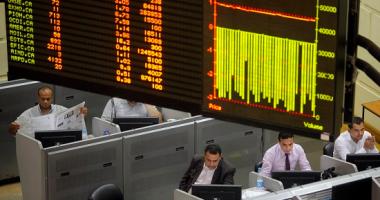 Photo of 23.3 مليار جنيه أرباحاً وزعتها شركات البورصة على المساهمين