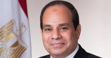 Photo of الرئيس السيسى يفتتح معرض ومؤتمر النقل الذكى للشرق الأوسط وإفريقيا