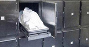 Photo of سقوط سيدة من الطابق الخامس خلال تنظيف سجادة بالقليوبية