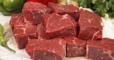 Photo of أسعار اللحوم البلدى اليوم