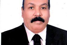 Photo of اللواء أحمد صالح يتصدر المقعد الأول للبرلمان ب38120 ألف صوت بأسوان
