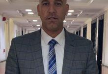 Photo of محمد خالد بسيونى يكتب الاستحقاقات الإنتخابية