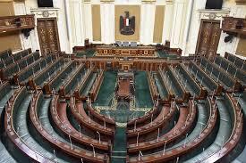 """Photo of """"اقتصادية النواب"""" تناقش غدا اتفاقية منحة بقيمة مليار ين يابانى"""