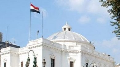 "Photo of ""اقتصادية النواب"" توافق على الحبس وغرامة تصل لـ5 ملايين لإصدار صكوك سيادية مخالفة"