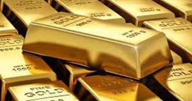 Photo of ننشر أسعار الذهب اليوم الأربعاء