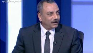 Photo of إيهاب الطماوي : لن اترشح لأي منصب إلا في ضوء الإلتزام الحزبي
