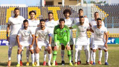 Photo of أسوان يفوز على طلائع الجيش بهدفين مقابل هدف في الجولة الثانية للدوري الممتاز