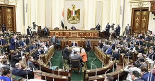 """Photo of رفض نيابي لبيان البرلمان الأوروبي عن أوضاع حقوق الإنسان بمصر"""" لا تنصبوا أنفسكم أوصياء علينا"""""""