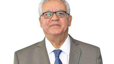 Photo of رئيس مجلس النواب: لدينا ملاحظات علي أداء حكومة المهندس مدبولي