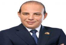 Photo of عمرو القطامى: الميكنة تقضى على الملاحظات السلبية في الحصول على الخدمة