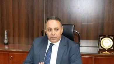 Photo of حزب ارادة جيل يرفض التدخل فى شئون مصر الداخلية