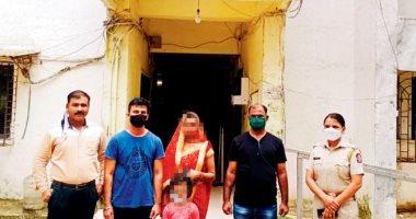 Photo of 15590 إصابة جديدة و191 وفاة بفيروس كورونا في الهند