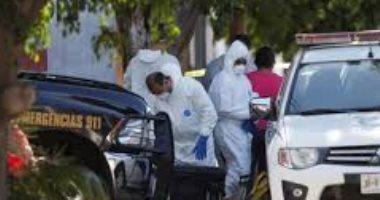 Photo of 19 ألف إصابة جديدة بكورونا في المكسيك