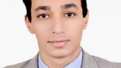 "Photo of محيي النواوي_يكتب ""سينما الديمقراطية والحرية الأمريكية"""