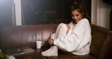 Photo of أغنية سميرة سعيد تقترب من 2 مليون مشاهدة