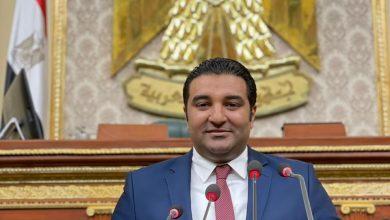 Photo of برلماني : وزير الدولة للإعلام بدون صلاحيات وغير دستوري