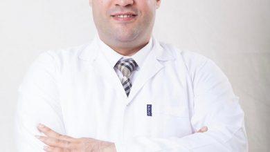 """Photo of """" أحدث التقنيات التي تغزو عالم تجميل الانف علي يد الدكتور حسام ممدوح """""""