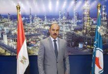 Photo of نائب رئيس نقابة البترول :يهنى الشرطة بعيدها ال٦٩