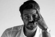 Photo of طارق صبري يشارك في مسلسل الاختيار 2
