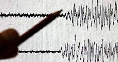 Photo of زلزال يضرب ولاية أسام الهندية
