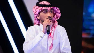 Photo of فهد الهايم يستعد لتصوير فيديو كليب جديد