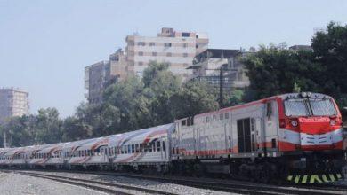 Photo of السكة الحديد تُعلن التأخيرات المتوقعة بقطارات اليوم