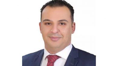 Photo of احمد عبد العزيز يكتب : حياة كريمة ومسئولية المواطن