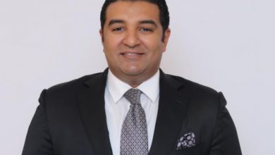 Photo of النائب محمود عصام يتقدم بمشروع قانون جديد لتعديل بعض مواد قانون تنظيم الشهر العقارى