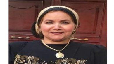Photo of سلوى محمد تكتب : كلمات لها معني ….