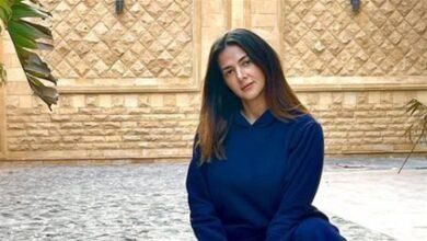 Photo of تفاصيل إصابة دنيا سمير غانم بفيروس كورونا