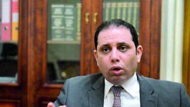 Photo of الدكتور ياسر حسان يكتب_ الأردن إلى أين؟
