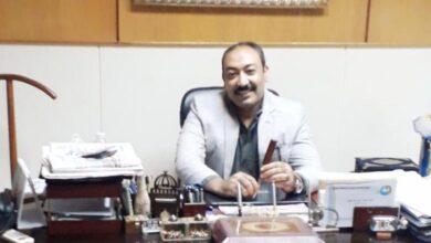 Photo of عرفات بكر الهوارى يكتب_ مصر دولة السلام