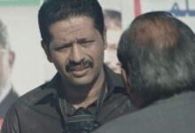 """Photo of الفنان """"وائل خليل """" يجسد قيادي إخواني بمسلسل """"الإختيار 2"""" ويهرب من إعتصام رابعة"""