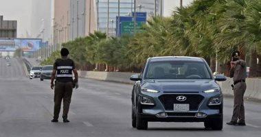 Photo of القبض على شبكات إجرامية استولت على مبالغ تجاوزت 35 مليون ريال بالسعودية