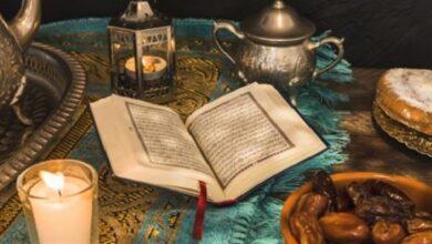 Photo of الأعمال والأدعية المستحبة في يوم الجمعة