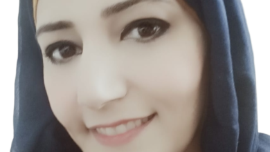 Photo of شيماء محمد تكتب :الجندى المجهول