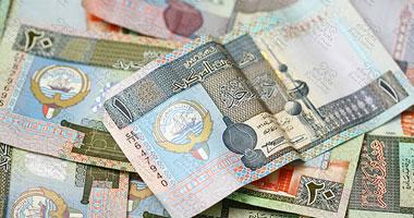 Photo of أسعار العملات العربية مقابل الجنيه