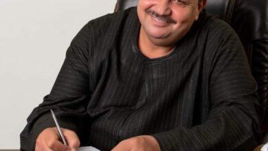 Photo of النائب عاطف كعربان يدعو شباب المنشأة لعقد اجتماع شهري لحل مشاكل المواطنين بسوهاج
