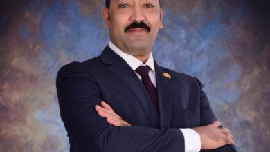 Photo of عرفات بكر الهواري يكتب_ الحارس الامين