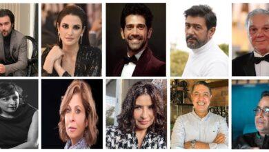 Photo of تعرف على أعضاء لجان تحكيم الاتحاد الأوروبي والفيلم المصري بمهرجان أسوان