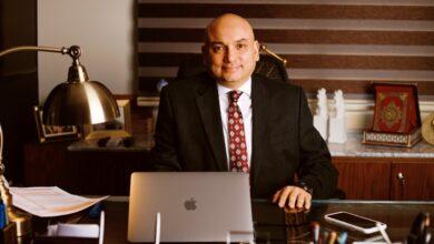 Photo of الدكتور محمد صبحى يكتب: مدينة الدواء المصرية.. الرؤية والمستقبل