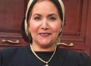 Photo of سلوي محمد تكتب تحديات صنعت انجازات