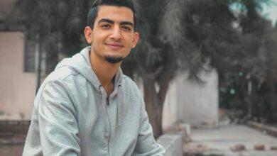 Photo of الجيمرز ليبيانو أسعى لتطوير صناعة الألعاب الألكترونية في الوطن العربي