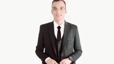 """Photo of سعد زغلول يكتب – الأخلاق رأس مال الإنسان"""""""
